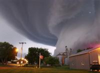 Iowa1