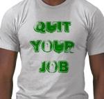 Quit_your_job2
