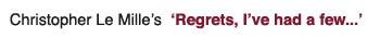 Regrets_header_long01