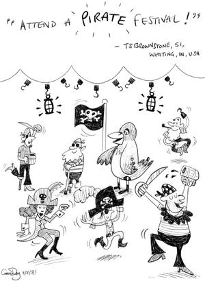 Pirates_festival_080808