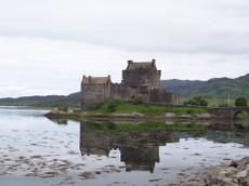 Scotland_020
