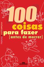 2do_cover_brazil