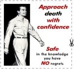 Approach_death01