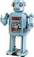 Mechanoid20robot_3