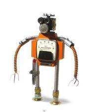 Bennett_robot_works_milli_2