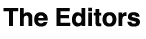 Editors_header