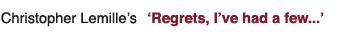 Regrets_header_long02