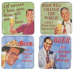 Beer_coasters_2